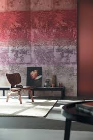 Small Picture Winter color 2016 home interior design