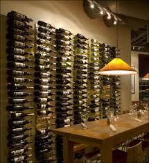 vintage view wine racks. VintageView Wine Cellar Next Intended Vintage View Racks