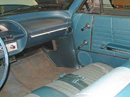 1964 impala ss wiring diagram images impala ss besides 1964 impala ss door panels besides 1964 impala ss