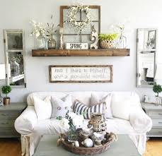 decoration ideas for a living room. Brilliant Ideas Glamorous Living Room Decorating Ideas For The Perfect Space Inside Decoration A