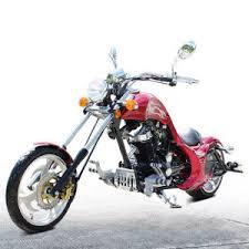 china cooling usa style chopper motorcycle motorbike 250cc hd250c