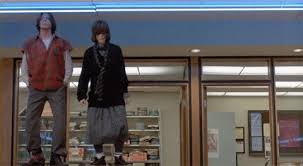 life lessons from the breakfast club com we think you re crazy to make us write this essay telling you who we think we are why do you care