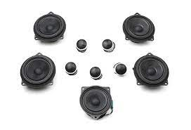 Stage One F Gen Mini Speaker Upgrade For Harman Kardon Harman Kardon Mini Mini Speaker