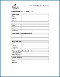 Phone And Address 032 Template Ideas Printable Phone Book Office List Shocking
