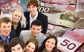 Introducing The Innovative Entrepreneur Certificate Saultonline Com