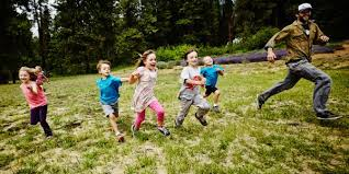 Image result for OUTDOORS SPORTS ACTIVITIES FOR THE FALL
