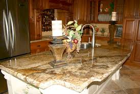 an impressive stone surface granite countertops