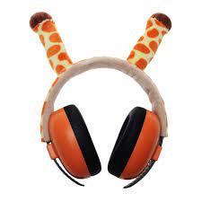 Anti gürültü Earmuffs kulaklık gürültü önleyici kulaklıklar İşitme koruma  bebekler kulak bakım malzemeleri|Ear Syringe