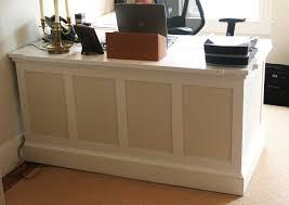 small office reception desk. Plain Reception Reception Desks For Small Offices With Office Desk