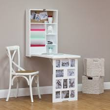 stunning wall mounted fold away desk 14 in small home remodel ideas with wall mounted fold away desk