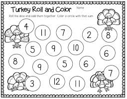 121 best Skip Counting images on Pinterest   Math activities also Best 25  Math coloring worksheets ideas on Pinterest   First grade further  as well  moreover  furthermore Best 25  Math worksheets for kindergarten ideas on Pinterest also  in addition apple poems   Teaching   September  Apples   Pinterest   Poem also 171 best Geometry images on Pinterest   2d and 3d shapes  Workshop together with 406 best Fall  Math Ideas images on Pinterest   Fall  Fall besides Best 25  Preschool apple theme ideas on Pinterest   Preschool. on easy math worksheets first grade apple theme