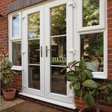 double glazed exterior patio doors. out of sight double sliding patio doors quality upvc glazing in h\u0026shire glazed exterior u