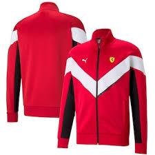 Scuderia Ferrari Merchandise Scuderia Ferrari Shop Scuderia Ferrari Store Clothing F1 Store Official Online Store Uk