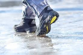 Mn Dnr Ice Thickness Chart Winter Activities Safety Tips Insights