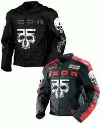 icon motorhead skull leather motorcycle jacket cairoamani com