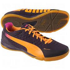 puma indoor soccer shoes for men. puma indoor soccer shoes for men o