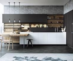 Interior Designer Kitchens Magnificent Interior Design Kitchen Interior Designs Kitchen