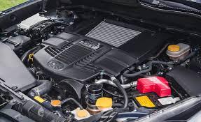 2018 subaru engines. delighful engines 2018subaruforesterengine with 2018 subaru engines