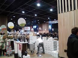 file salon des vignerons indépendants de paris 2018 4 jpg