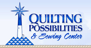 Machine Mastery Lessons Schedule at Quilting Possibilities Quilt ... & Quilting Possibilities Quilting Possibilities: Online Store Adamdwight.com