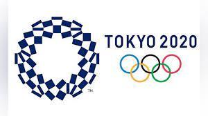 12 إصابة جديدة بفيروس كورونا في الأولمبياد