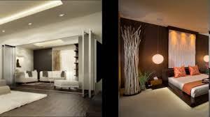 modern master bedroom interior design. Modern Master Bedroom Interior Design New In Best Maxresdefault O