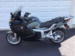 2018 bmw k1200. brilliant k1200 awesome 2006 bmw kseries bmw k1200gt motorcycle 2018 check more at  https and k1200 b