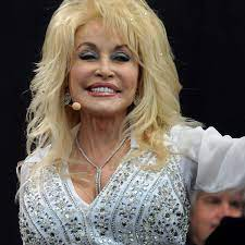 Dolly Parton says she may sell her entire back catalogue of songs   Dolly  Parton