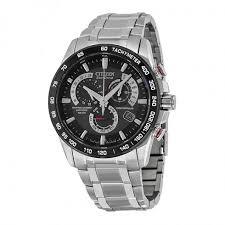 citizen eco drive chronograph black dial men s watch at4008 51e citizen eco drive chronograph black dial men s watch at4008 51e