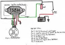1974 bmw 2002 tii wiring diagram images 1974 bmw 2002 euro type 1 vw coil wiring diagram odicis