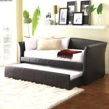 tiny apartment furniture. Coffee Shop Interiorzine Tiny Apartment Furniture T