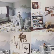 boy bed furniture. Furniture:Alluring Baby Boy Bedroom 14 Alluring . Bed Furniture