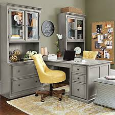 at home office desks. tuscan collection at home office desks