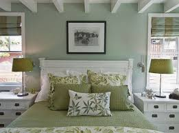 green and gray bedroom ideas. charming green bedroom decorating ideas and gray e