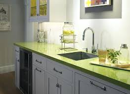 best laminate countertops kitchen laminate fresh best laminate solid inspirations of foot laminate make laminate countertops