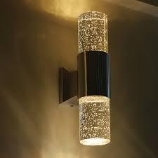 wall lighting living room. cheap wall lights for living room roselawnlutheran lighting n