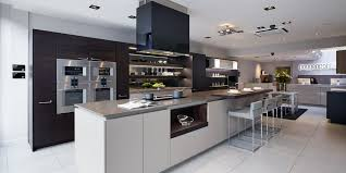 kitchen designs. Full Size Of Kitchen:u Shaped Kitchen Layouts One Wall Layout Small Storage Designs A