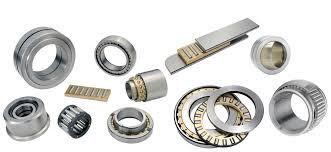 flat needle bearing. custombearings. american roller bearing flat needle
