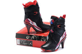 jordan shoes for girls black and red. black jordans girls red purple jordan shoes for and s