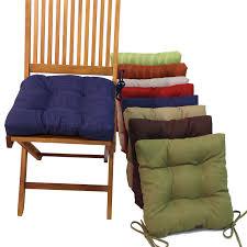 pretty outdoor furniture pads 27 415a5176 e292 4b23 b093 e1e565ed8961 1