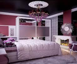 bedroom designs for women. Small Bedroom Designs Women, Room Ideas For Young Women