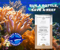 Aqua-Biome from ENZYMEDICA…FISH OIL LIKE... - Mother Earth Foods | Facebook