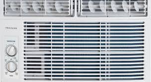 air conditioning vent deflector. air vent for killer window conditioner deflector and outside with ac conditioning