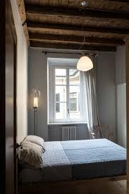 Decke Aus Rustikalen Balken Wohnung Bilder - Micheng.us - micheng.us