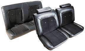 seat upholstery 75 77 monte carlo