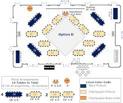 wedding reception layout pin by hawaii weddings by tori rogers on seating diagrams floor