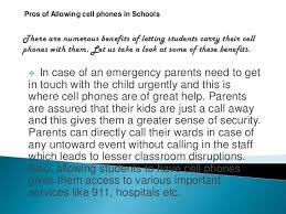 cell phones should not be allowed in school essay cell phones  cell phones should not be allowed in school essay cell phones should not be allowed in school persuasive essay com