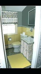 Yellow bathroom color ideas Gray Warm Bathroom Colors Bathroom Color Palettes Bathroom Color Palettes Yellow Bathroom Walls Bathroom Color Scheme Yellow Newyellinfo Warm Bathroom Colors Newyellinfo