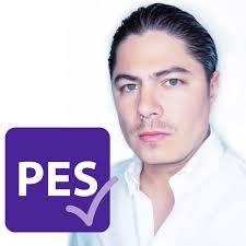 PAOLO BOTTI FANS POWER - Inicio | Facebook