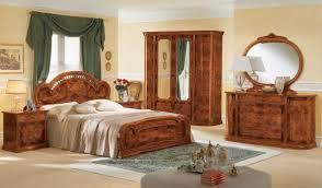 bedroom sweat modern bed home office room. modern sofa victorian design furniture u0026 furnishing largesize italian bedroom home office for bedrooms suite danish sets sweat bed room